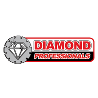 Diamond Professionals