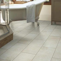 Shaw Tile Courtside Bone