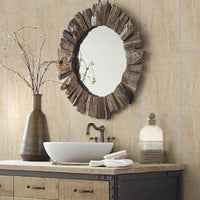 Shaw Tile Classico
