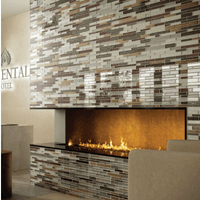 Daltile Crystal Shores