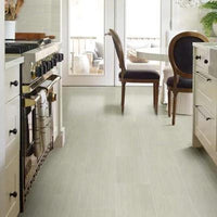 Shaw Tile Grand Strands