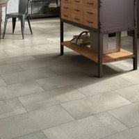 Shaw Tile Courtside Taupe