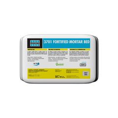 Laticrete 3701 Thick Bed Mortar - FloorLife