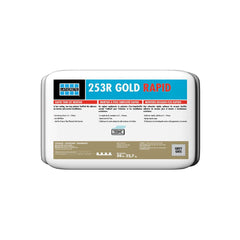 Laticrete 253 Gold Rapid