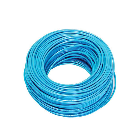 Laticrete Floor Heat Wire - 120 VAC