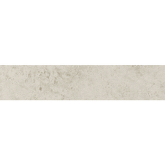 Shaw Tile Empire Cream Bullnose