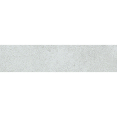 Shaw Tile Nepal Ice Bullnose
