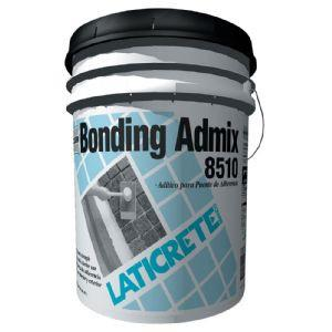 Laticrete 8510 Bonding Admix 5 Gallon