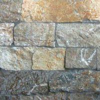 Simply Stone Thin - Mojave Blend Corner