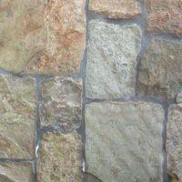 Simply Stone Thin - Sonoma Valley Flat Veneer