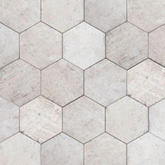 Paramount New York Greenwich Village Hexagon - Flooring Market
