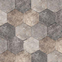 Paramount New York Wallstreet Hexagon - Flooring Market