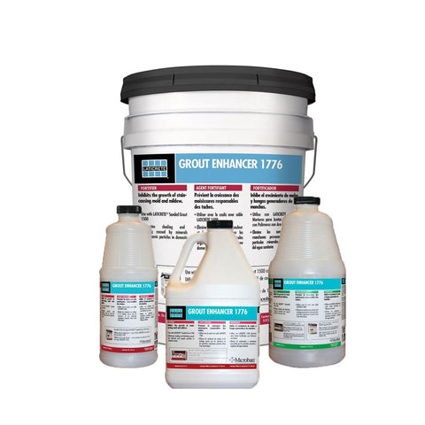 Laticrete 1776 Grout Enhancer