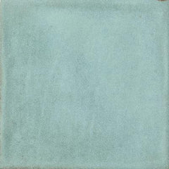 Paramount Tile Key West Aqua 8x8