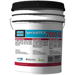Laticrete SPECTRALOCK 2000 IG Epoxy Grout - Liquid Only - FloorLife