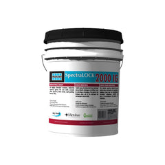 Laticrete SPECTRALOCK 2000IG Epoxy Grout #2 Unit - FloorLife