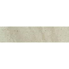 Shaw Tile Fable Beige Bullnose