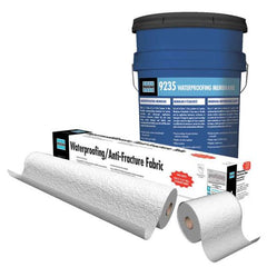 Laticrete 9235 Waterproofing Membrane Full Kit - FloorLife