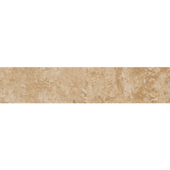 Shaw Tile Sierra Madre Canyon Bullnose