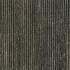 "Paramount Tile Fossil Bruno Semi-Polished 12"" x 24"""