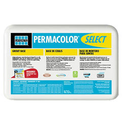 Laticrete PermaColor Select Base - FloorLife