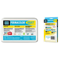 Laticrete PermaColor Select - Mini Kit - FloorLife