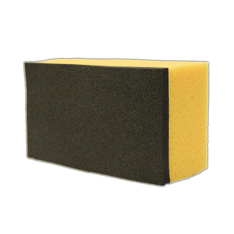 Grout Float Sponge - 3 Pack