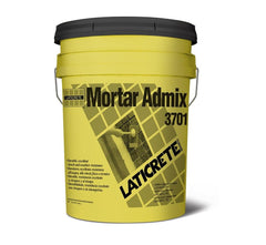 Laticrete 3701 Mortar Admix - 5 Gallon - FloorLife