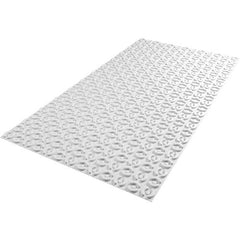 Laticrete STRATA_HEAT Mat Sheets - 82 sq. ft.