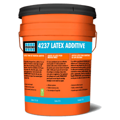 Laticrete 4237 Mortar Admix - FloorLife