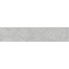 Shaw Tile Empire Surf Bullnose