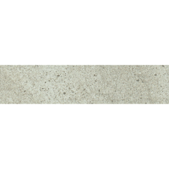 Shaw Tile Fable Gris Bullnose