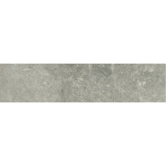 Shaw Tile Courtside Taupe Bullnose