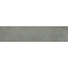Shaw Tile Courtside Anthracite Bullnose