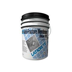 Laticrete Blue 92 Anti-Fracture Membrane Liquid