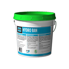 Laticrete Hydro Ban 1 Gallon - FloorLife
