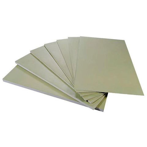 Laticrete Hydro Ban Board - 75 sq. ft. bundle
