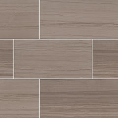 "Marble Tile Collection Athens Gray 12""x24"" - FloorLife"