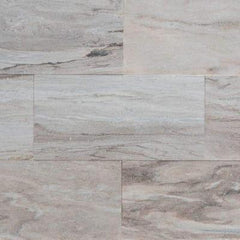 "Realstone Systems Tile Berkshire Buff Honed 12""x24"""