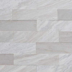 "Realstone Systems Tile Berkshire Buff Honed 6""x24"""
