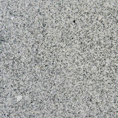 "Granite Tile Collection Bianco Catalina - 12""x12"" - FloorLife"