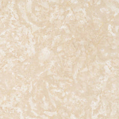 "Marble Tile Collection Botticino Fiortio 12""x12"" - FloorLife"