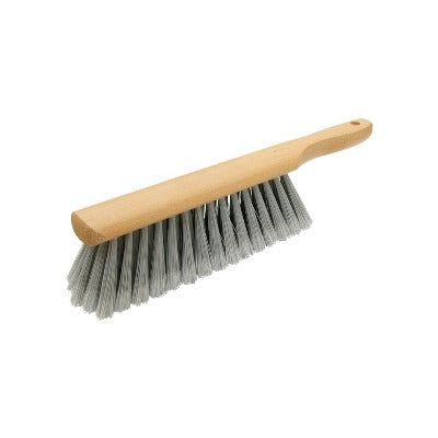 Counter Duster Tile Brush