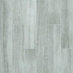 Shaw Tile Edinburg Smoke 6x36