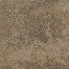Shaw Tile Sierra Madre Reservior 18x18