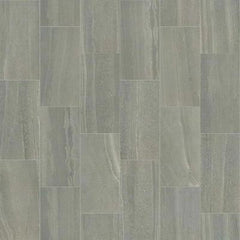 Shaw Tile Basis Carbon 12x24