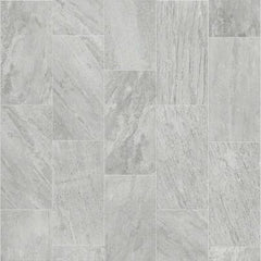 Shaw Tile Crystal Grey 12x24