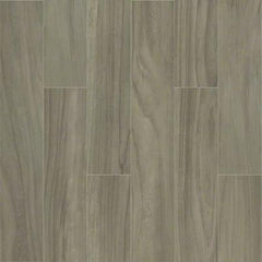 Shaw Tile Metropolitain Refine 6x36