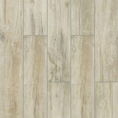 Shaw Tile Savannah Sand 8x48