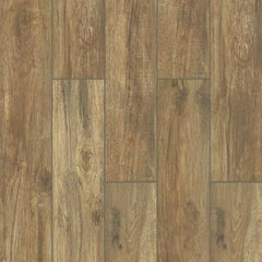 Shaw Tile Savannah Honey 8x48